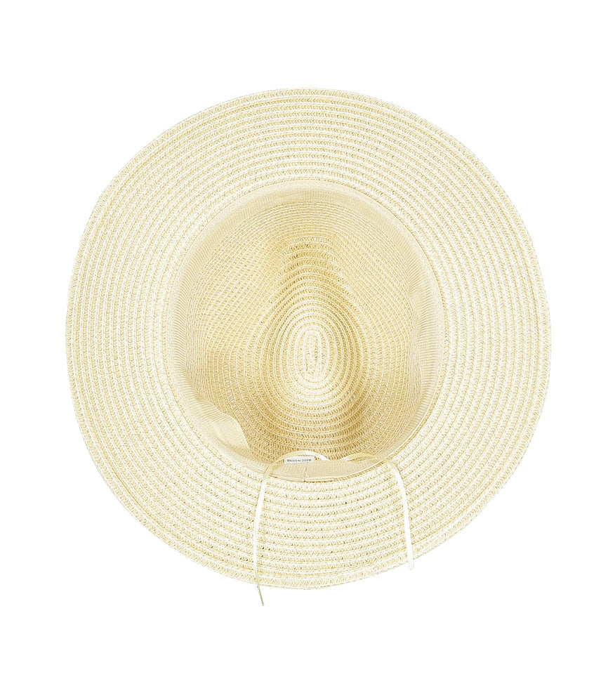 sd select ladies panama hat uk