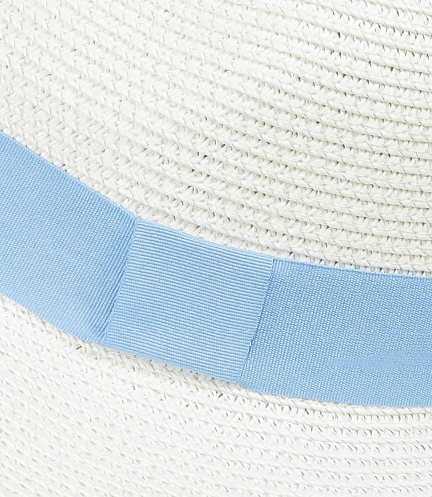 Paper Panama Hat | SD Select | Sand Dollar UK