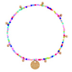 Luv & Bart Shay Bracelet Multi