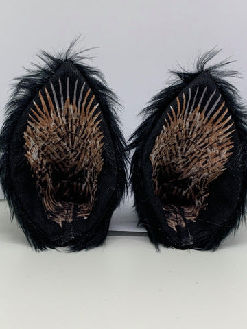 Game of Thrones Iron Throne Ears