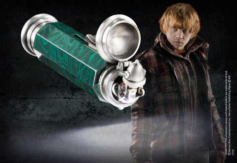 Deluminator Replica Harry Potter