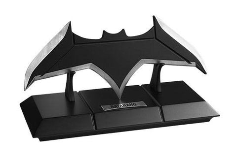 Batarang Replica Justice League