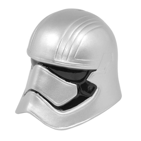 Captain Phasma Coin Bank