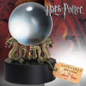 The Prophecy Orb Replica Harry Potter