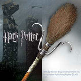 Firebolt Broom Replica 1/1 Harry Potter