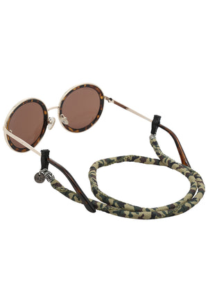 Glasses Straps  Alaska | Sajú - The Monkey Store