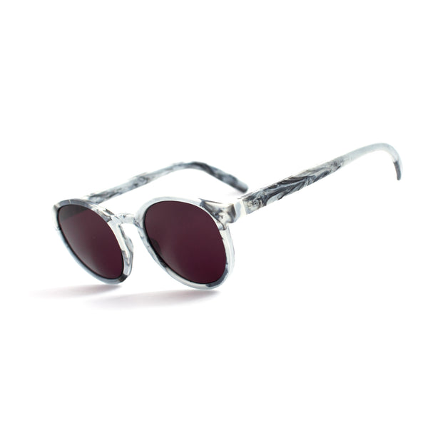 SunGlasses • LaPopa