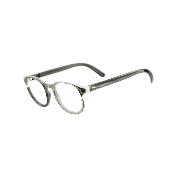 Screen Glasses Muralla