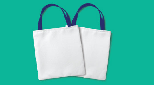 Conference gift bag ideas that are attendee lifesavers