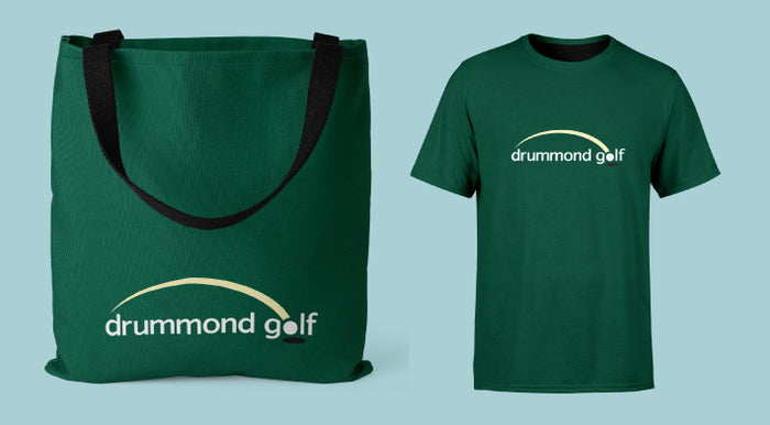 How Promotions Warehouse can create your clubs uniform