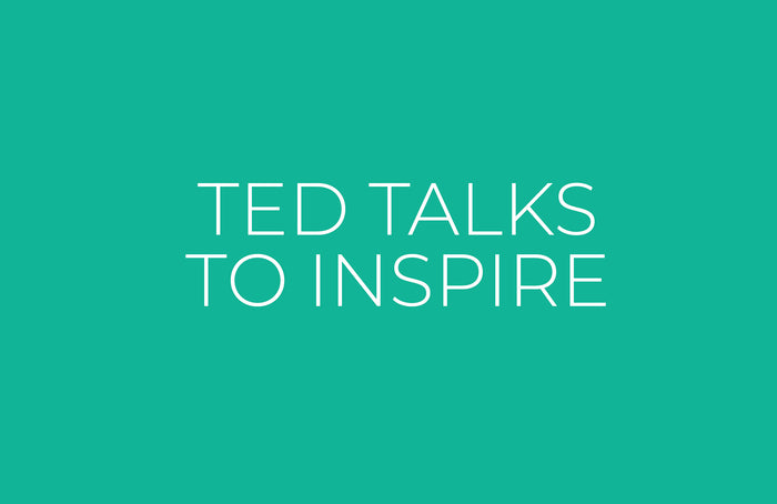 Top 5 Marketing TED Talks