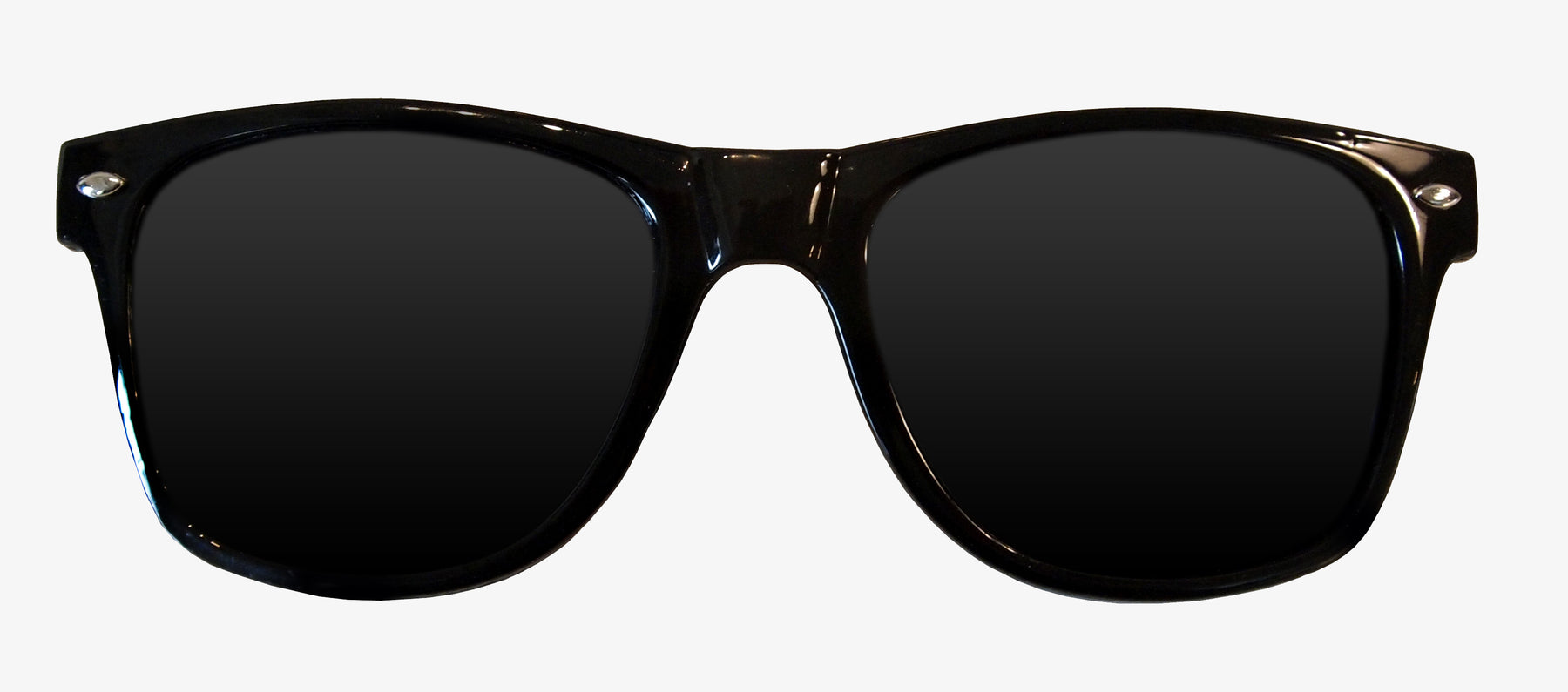Make a Cool Statement with Promotional Sunglasses