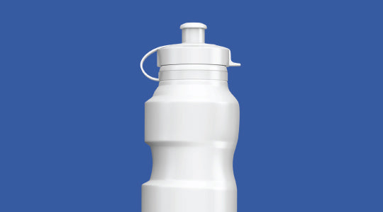 Promotional Water Bottles to Make Hydrate Your Promotional Strategies