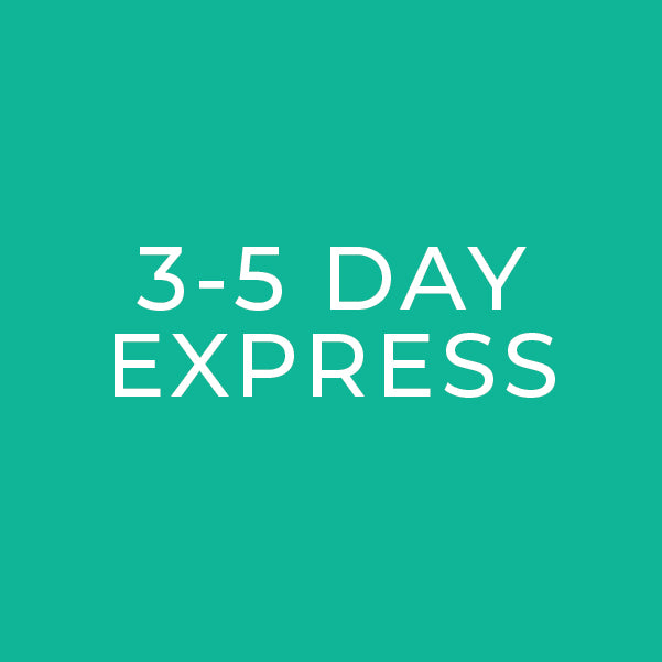 3-5 DAY EXPRESS
