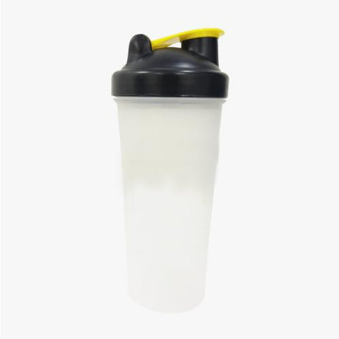 PROTEIN SHAKERS