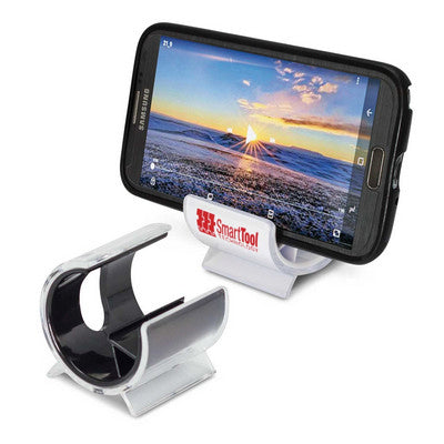 Delphi Phone and Tablet Stand