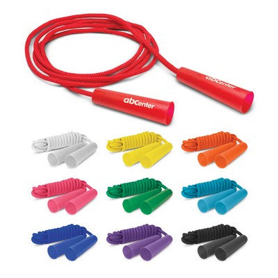 Jive Skipping Rope
