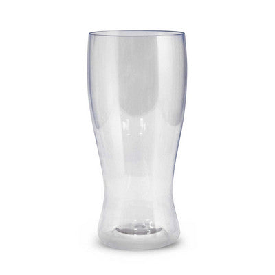 Polo Tumbler - PET 410ml