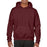 Gildan Heavy Blend Adult Hooded Sweatshirt Colours