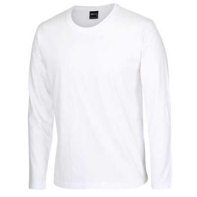 JBs Long Sleeve Non Cuff Tee