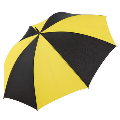 Umbra - New Event Umbrella