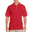Gildan Ultra Cotton Adult Jersey Sport Shirt Colours