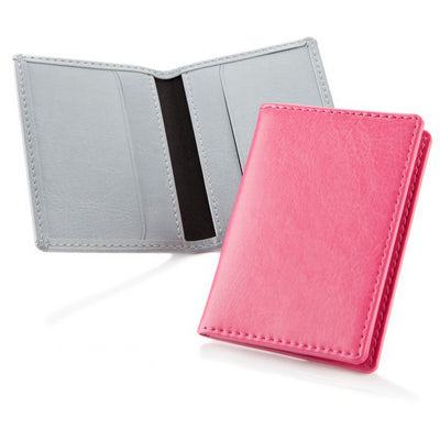 Pass / Card Holder