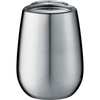 Neo 10oz Vacuum Insulated Cup - Silver