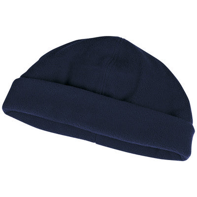Polar Fleece Beanie