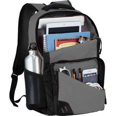 Rush 15-inch Computer Backpack