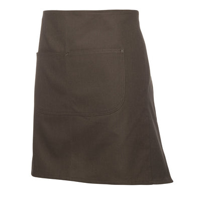 JBs Waist Canvas Apron (Including Strap)