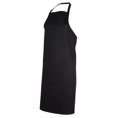 JBs Apron Without Pocket Bib