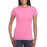 Gildan Softstyle Ladies T-Shirt Colours