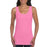 Gildan Softstyle Ladies Tank Top Colours