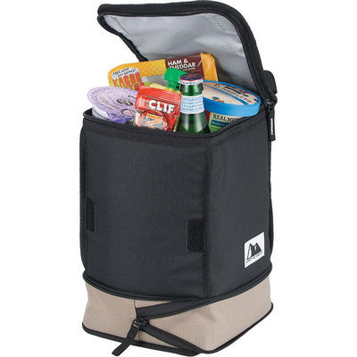 Arctic Zone® Lunch Box
