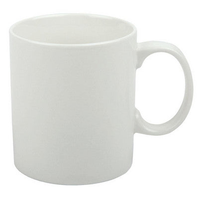 Ariston New Bone Premium Can Mug