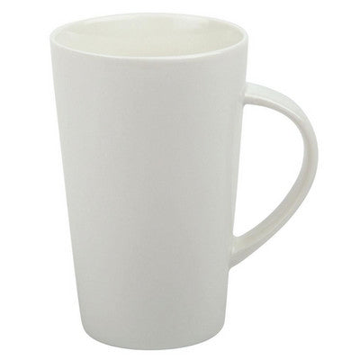 Ariston New Bone Tower Mug