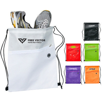 Wave Strider Bags