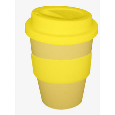 Standard 350ml Carry Cups