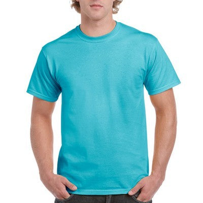 Gildan Hammer Adult T-Shirt Colours