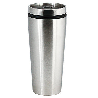 Coffee Mug - Bpa Free