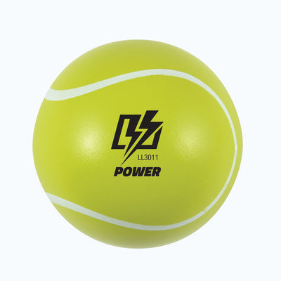 Hi Bounce Tennis Ball