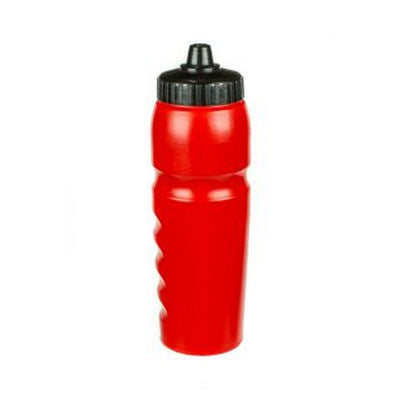 Wide Mouth Superflow Plastic Polyethylene (Pe) Bottles
