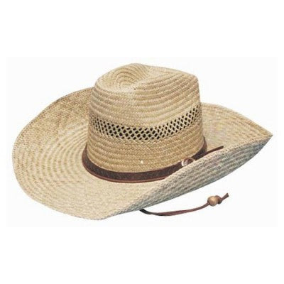 421a7501a Straw Hats | PROMOTIONS WAREHOUSE | Customised Corporate Merchandise