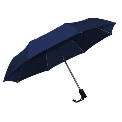 Ariston Kompakt Umbrella - Navy