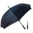 Economy Black Umbrella
