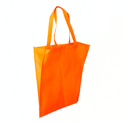 Non - Woven Shopping Bag