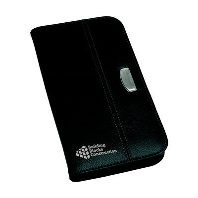 Meridian Travel Wallet
