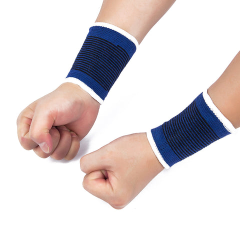 1 Pair Wrist Protector Band