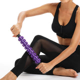 Muscle Release Roller Massage Stick